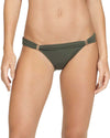 MILITARY BIA TUBE BOTTOM VIX 151-602-709