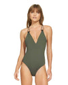 MILITARY MOON ONE PIECE VIX 223-807-709