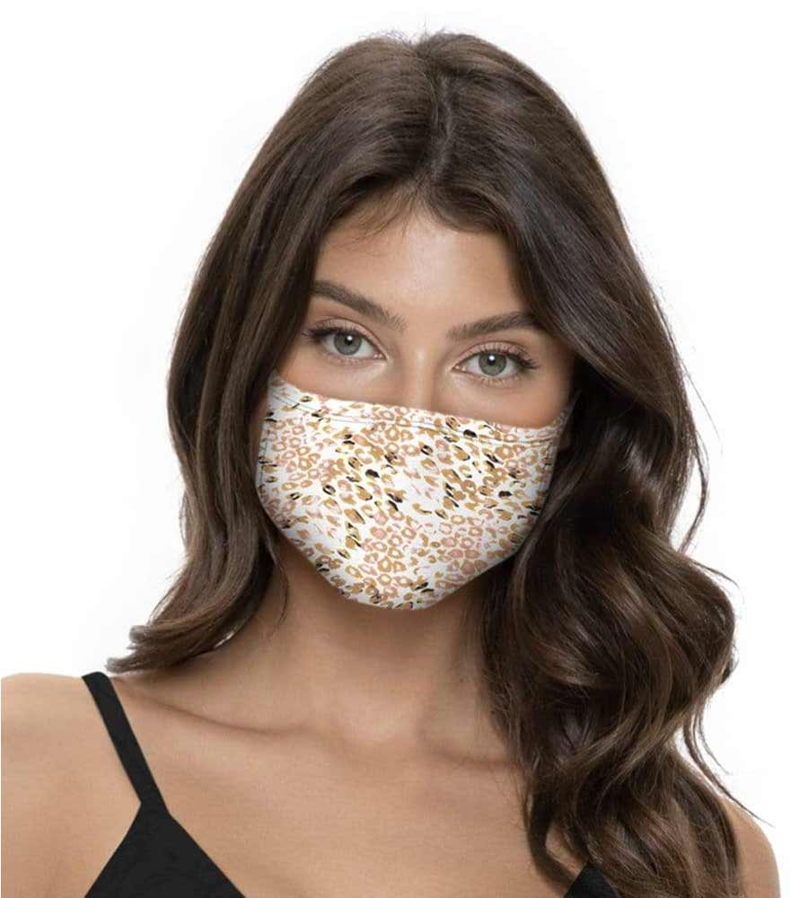 MINX MASQINI FACE MASK BY PQ MASQINI
