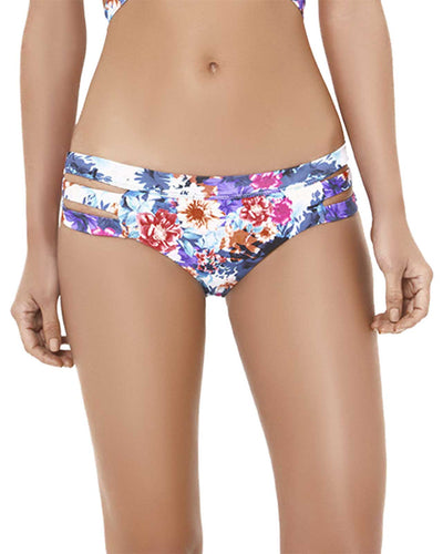 MARGARITA CHEEKY BOTTOM BOAMAR MZY029
