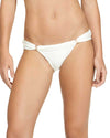 OFF WHITE BIA TUBE BOTTOM VIX 151-807-003
