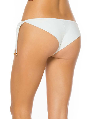 PALETTE-RIB WHITE TAMMY BOTTOM AGUA BENDITA AF5218718T1
