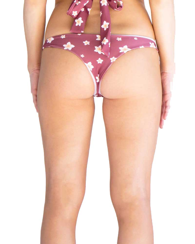 PLUMERIA CLAY PALOMA BOTTOM NIRVANIC NW00002I