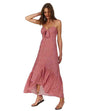 PETIT BIA LONG DRESS VIX 416-642-035