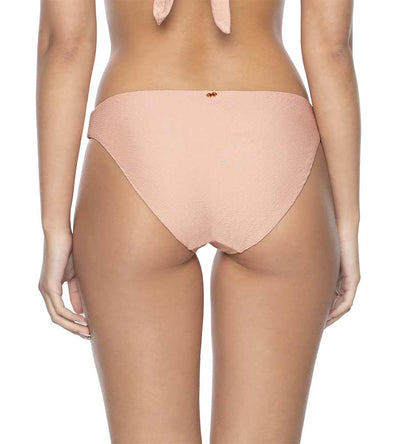 PINK SAND BASIC BOTTOM PILYQ PSN-203F