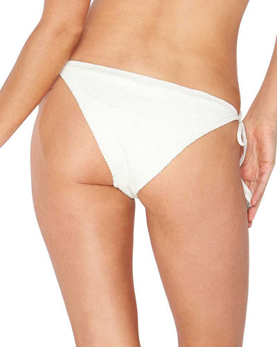 PUCKER UP CREAM LILY BOTTOM LSPACE PKLIC18-CRM
