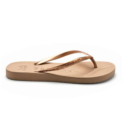 PLAYA TEQUILA SUNRISE SANDALS MALVADOS SANDALS 1001-1213