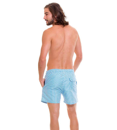 PROVENCE SWIM TRUNKS MILONGA PROTR1