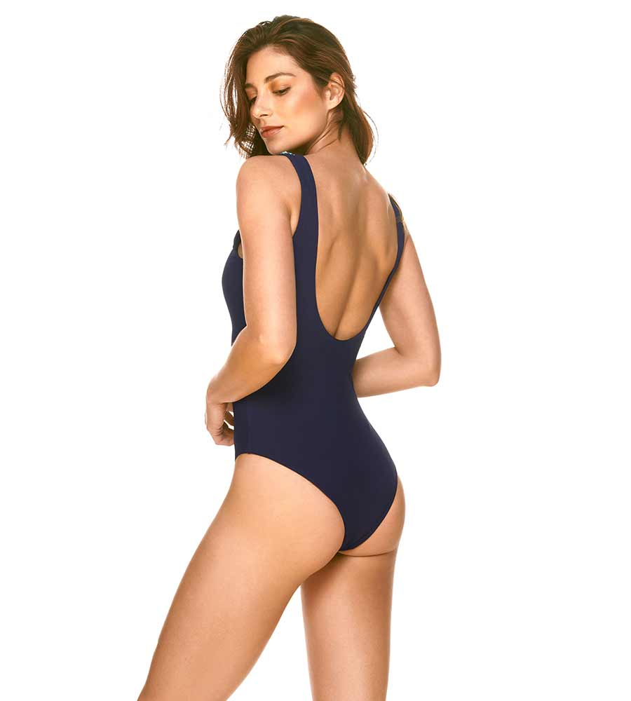 PROVIDENCIA ONE PIECE BY COSITA LINDA
