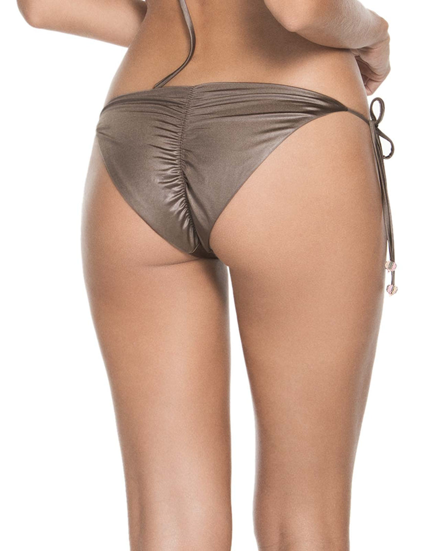 PYTHON ALEGRIA BOTTOM BY AGUA BENDITA