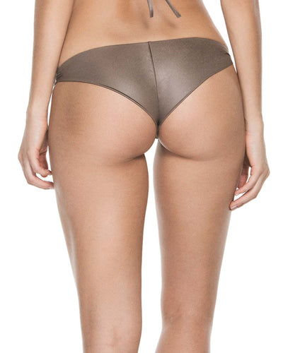 PYTHON LOLA BOTTOM BRONZE AGUA BENDITA AF5204918T1