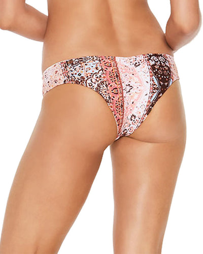 RHAPSODY MONIQUE BOTTOM LSPACE RA12B17-MUL