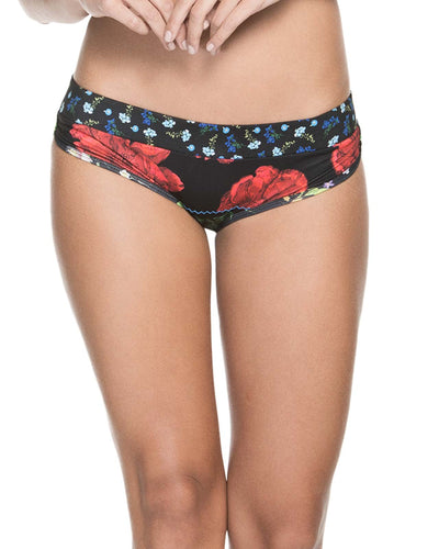 RAINFOREST ZOE BOTTOM AGUA BENDITA AF5206018G1