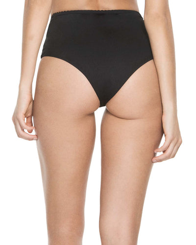 RAINFOREST ALICIA BOTTOM AGUA BENDITA AF5206318G1