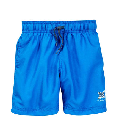 ROYAL BASIC SWIM SHORTS AZUL 200-ROYAL