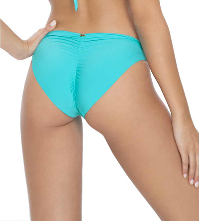 SALTWATER SPLASH BOTTOM PQ SWIM SLT-294F