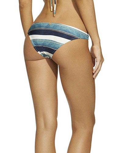 SAN ANDRES BASIC BOTTOM VIX 249-560-035