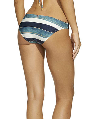SAN ANDRES BASIC BOTTOM VIX 252-560-035