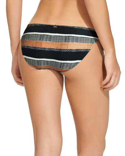 SAONA RISE BOTTOM - FULL CUT VIX 253-520-035