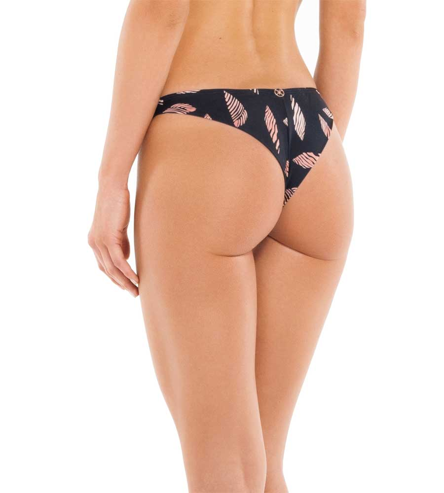 SEYCHELLES BASIC BOTTOM VIX 252-584-001
