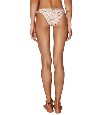 SPRING FANY DETAIL BOTTOM VIX 112-625-035