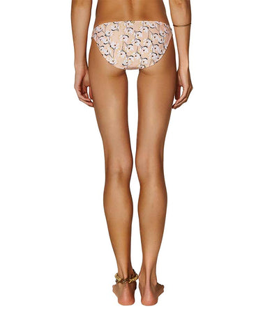 SPRING FANY DETAIL BOTTOM VIX 113-625-035