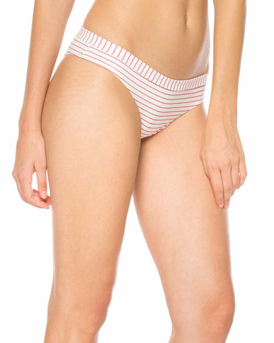 SUNLIGHT ANETTE BOTTOM AGUA BENDITA AF5217718T1