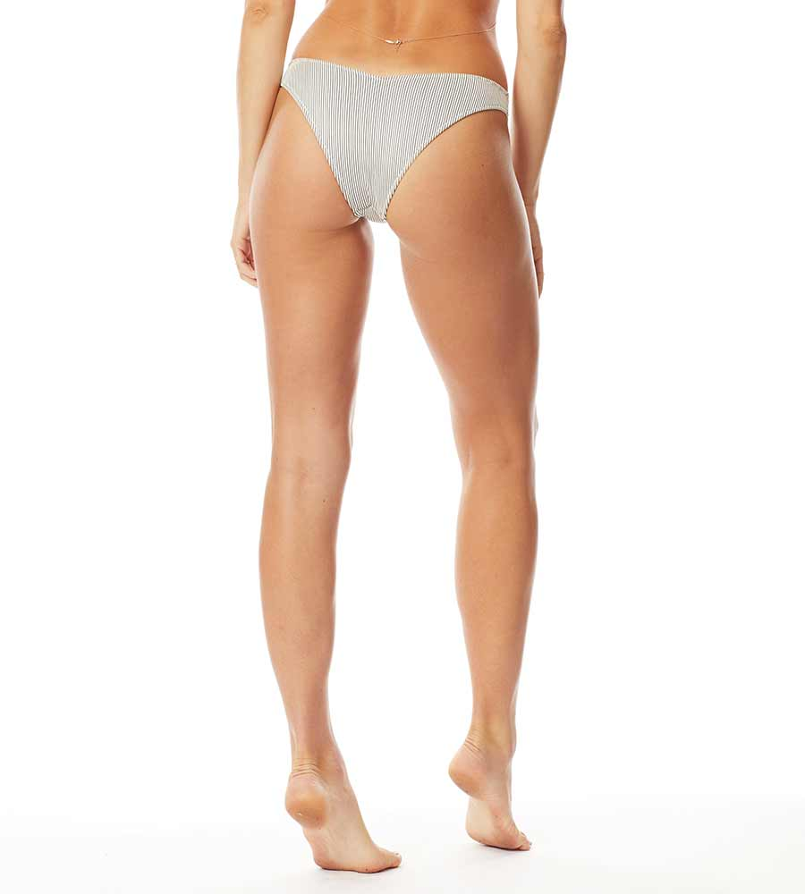 SUNSET RIB STAR MARLOWE CLASSIC BOTTOM BY TORI PRAVER