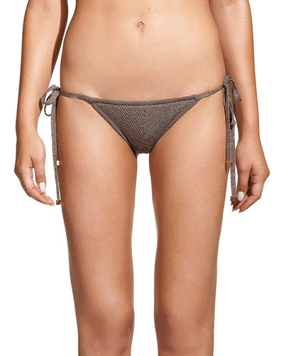 TRICOT TIE SIDE BOTTOM VIX 101-807-141