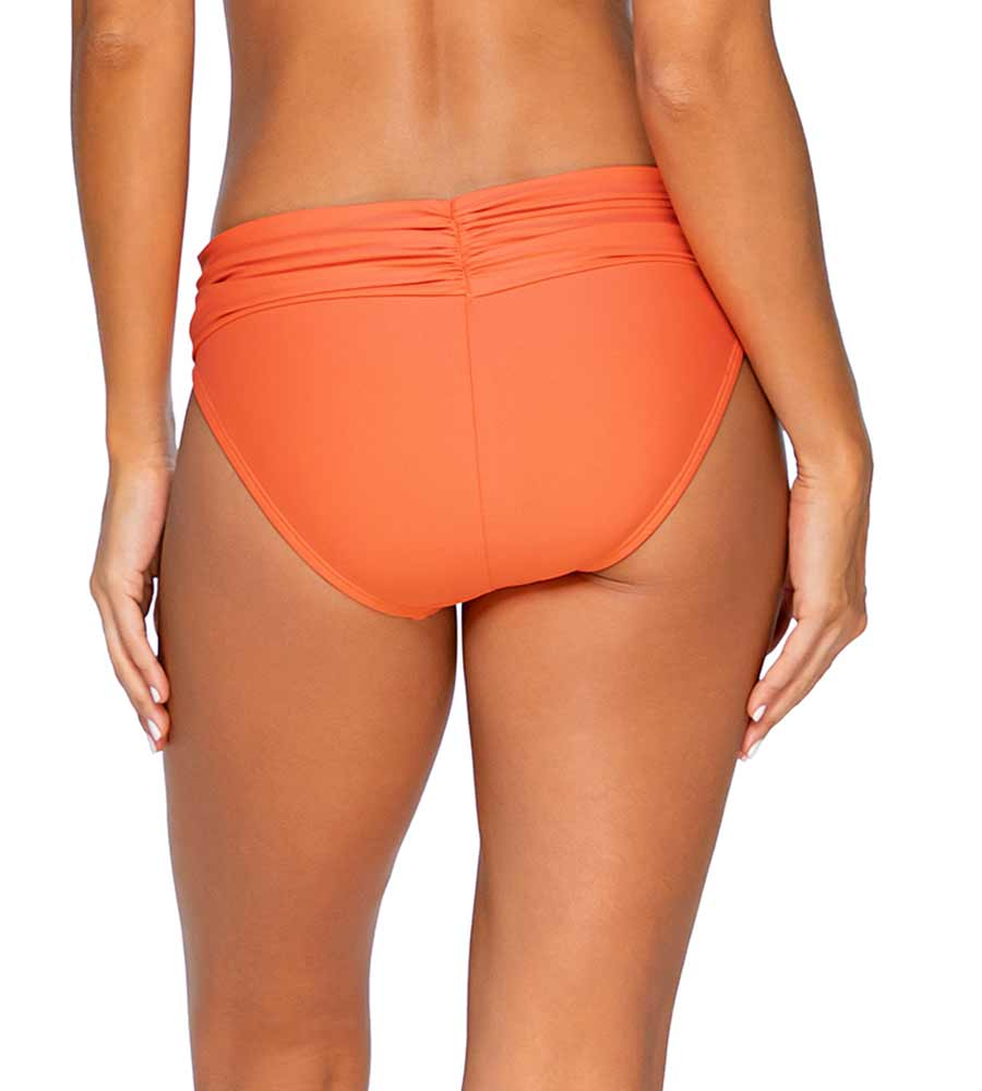 TROPICAL CORAL UNFORGETTABLE BOTTOM SUNSETS 27BTROCO