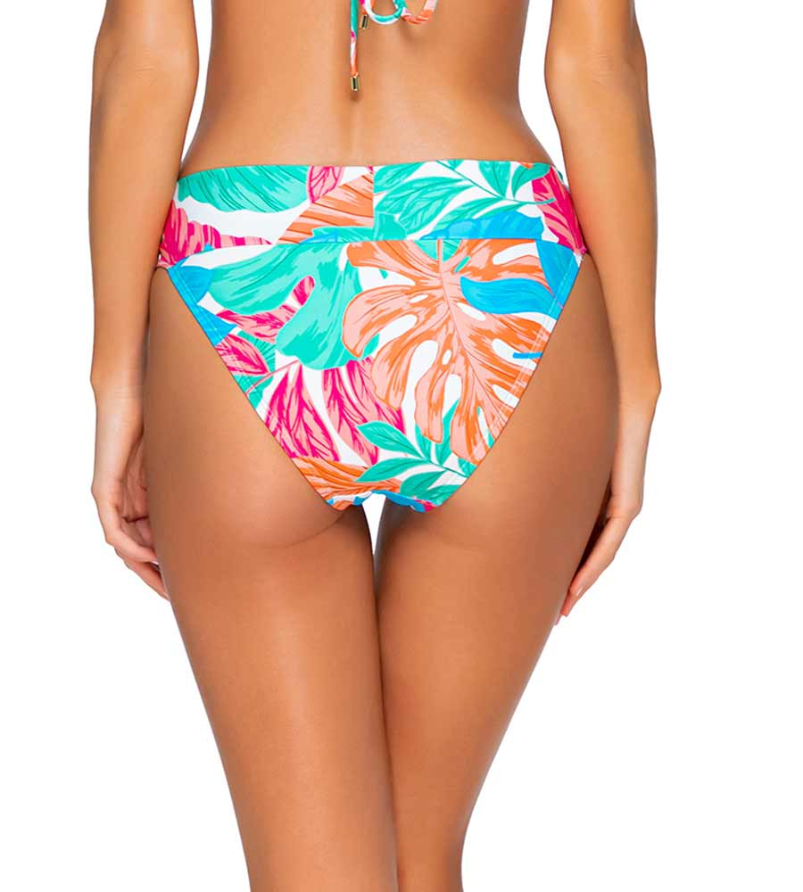 TROPICALIA BALI BOTTOM SUNSETS 24BTRPIC