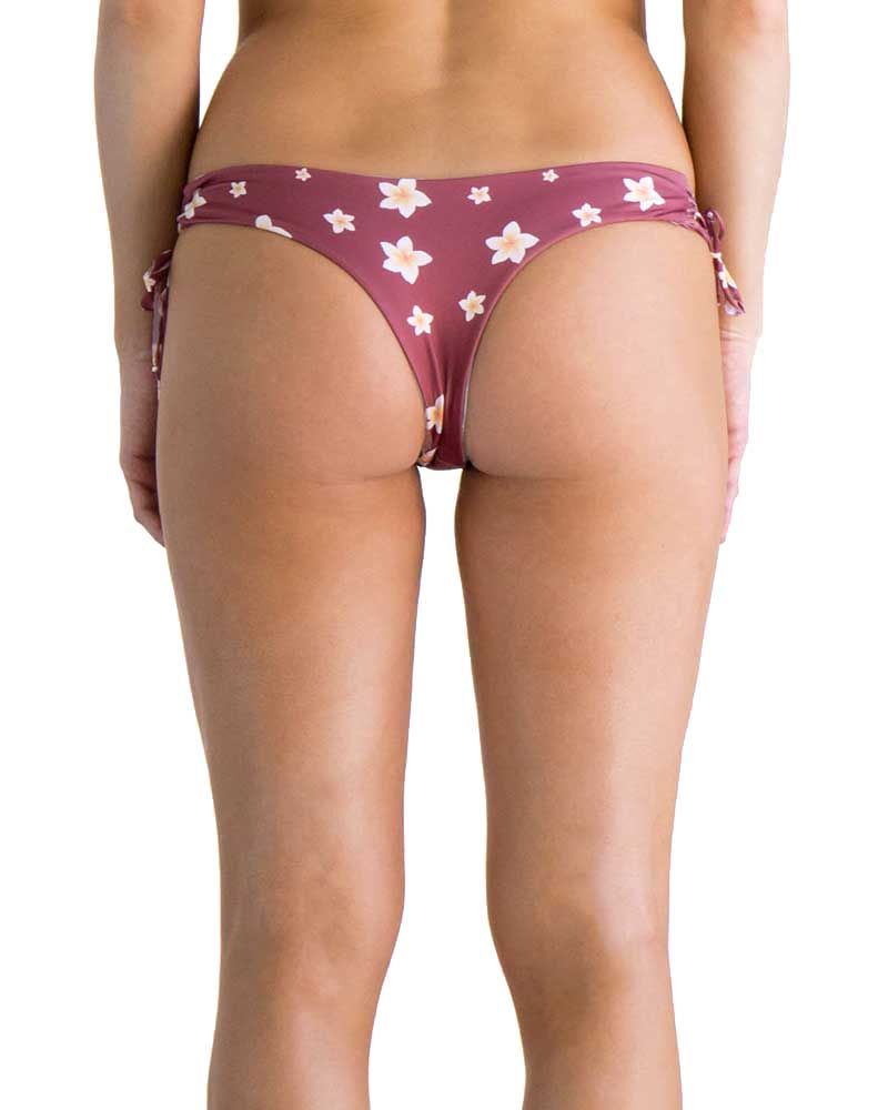 PLUMERIA CLAY UMIKA BOTTOM NIRVANIC NW00005I