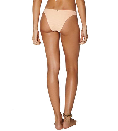VANILLA DUNE FANY DETAIL BOTTOM VIX 112-618-141