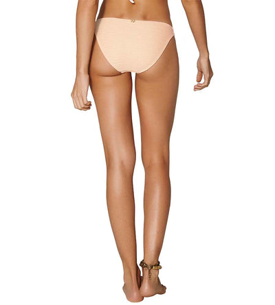 VANILLA DUNE FANY DETAIL BOTTOM VIX 113-618-141