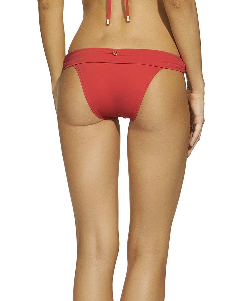 WATERMELON BIA TUBE BOTTOM BY VIX