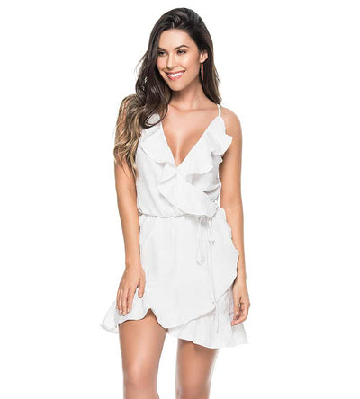 WEST COAST DRESS PHAX PF11810381-100