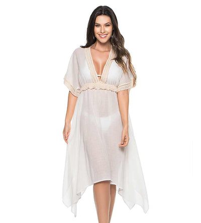 WEST COAST SHEER DRESS PHAX PF11810375-100