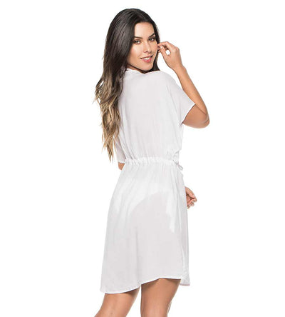 WEST COAST TUNIC PHAX PF11630042-101