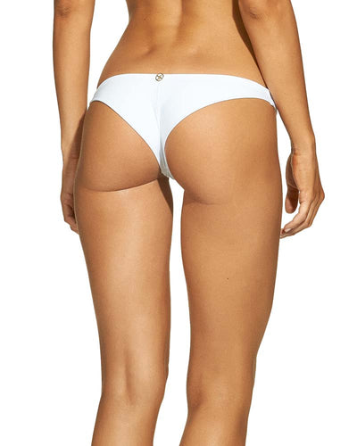 WHITE BASIC BOTTOM VIX 250-807-002