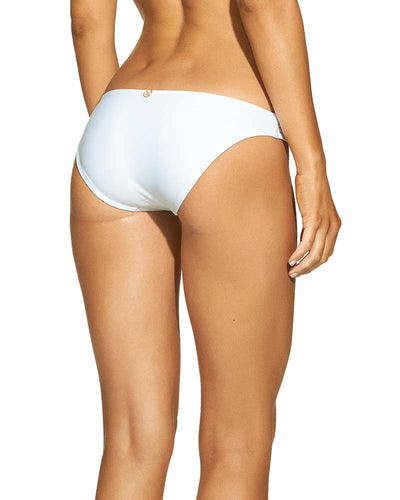 WHITE BASIC BOTTOM VIX 252-807-002
