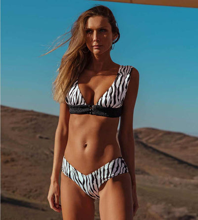 WILD THING MARRAKECH BIKINI TOP KITESS SWIMWEAR MARRAKECHV1-T