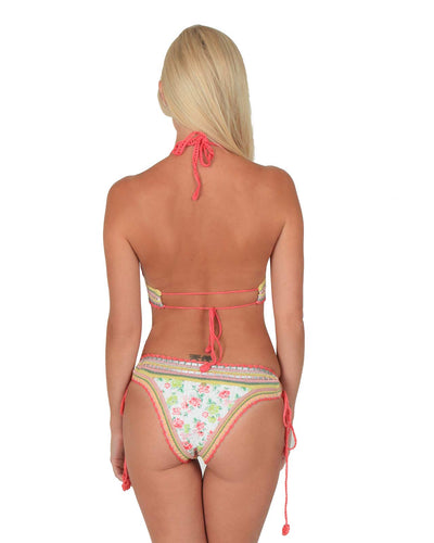 ZOE CHEEKY BOTTOM RINIKINI PAN161711