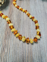 Load image into Gallery viewer, 12 inch Baltic Amber
