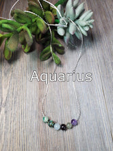 Load image into Gallery viewer, Zodiac Sign Pendants