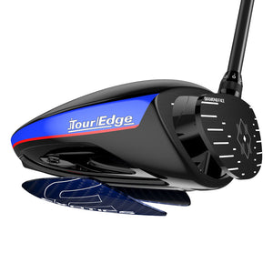 Certified Pre-Owned Exotics EXS 220 Driver