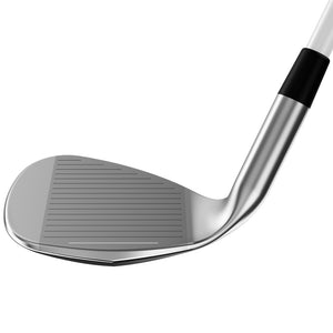 Tour Edge Hot Launch E521 Wedges (Left Hand)