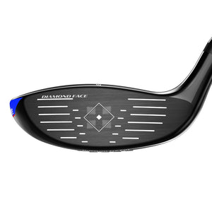 Certified Pre-Owned Exotics EXS 220 Fairway