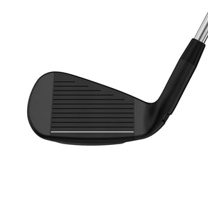 Certified Pre-Owned Exotics EXS 220h Iron Set