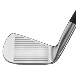 Limited Edition - EXS Pro Forged Irons