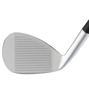 Certified Pre-Owned - Limited Edition - Exotics EXS Pro Blade Wedge